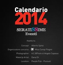 calendario_evi