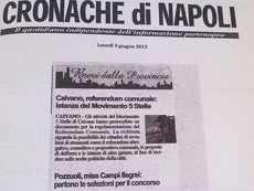 cronache_di_napoli_cop