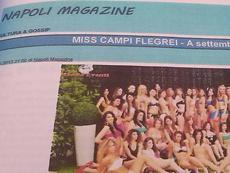 napoli_magazine_cop