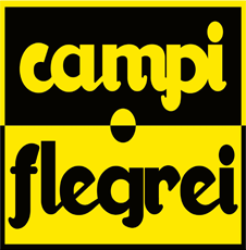 TV UFFICIALE MISS CAMPI FLEGREI