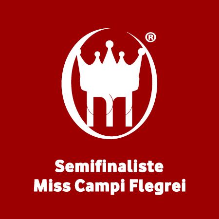 Semifinaliste Concorso di Bellezza