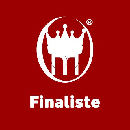 finaliste_evi