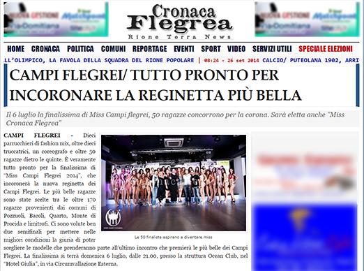 cronaca_flegrea_pref_evid