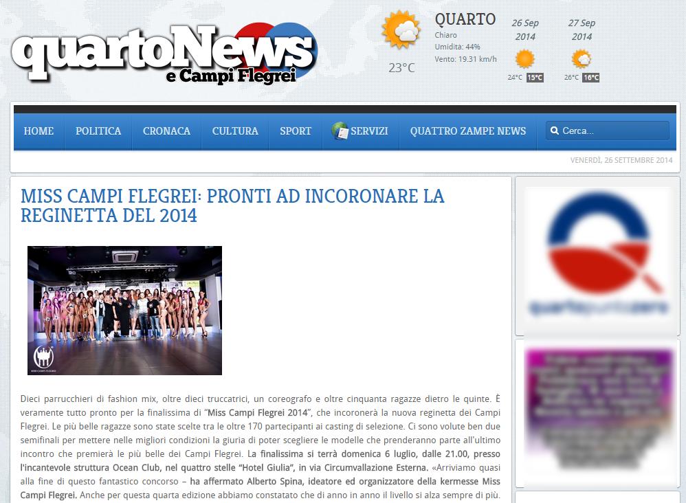 quarto_news_pref_evid