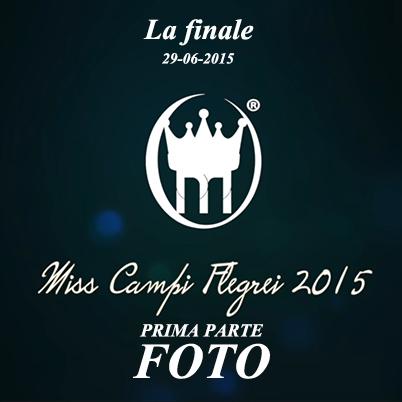 1 copertina FOTO finale miss campi flegrei 2015