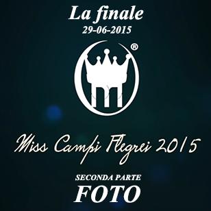 COPERTINA SECONDA PARTE FOTO FINALE 2015