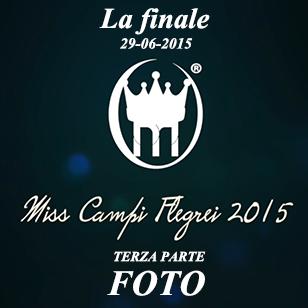 COPERTINA TERZA PARTE FOTO FINALE 2015