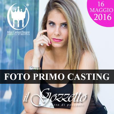 0 COPERTINA FOTO PRIMO CATSING 2016 GOZZETTO
