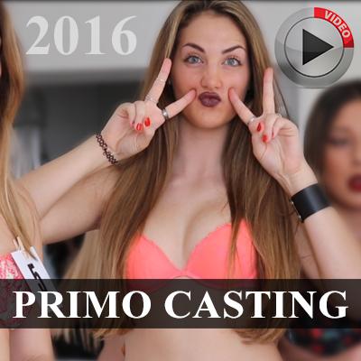 copertina video sito miss primo casting 2016