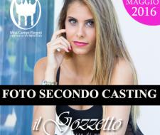 0-COPERTINA-FOTO-PRIMO-CATSING-2016-GOZZETTO