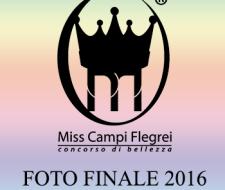 0_RIQUADRO FINALE MISS CAMPI FLEGREI 2016
