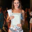 elena autorino miss campi flegrei 2016