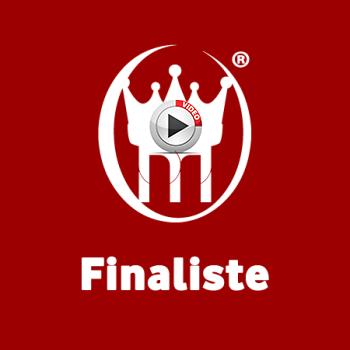 finaliste_miss_campi_flegrei_2016