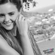 miss campi flegrei 2016 elena autorino 3