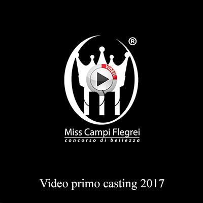 copertina-backstage-primo-casting-miss-campi-flegrei-2017