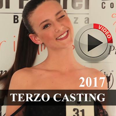 copertina-video-sito-miss-terzo-casting-2017