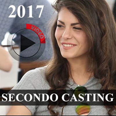 copertina-video-sito-miss-secondo-casting-2017