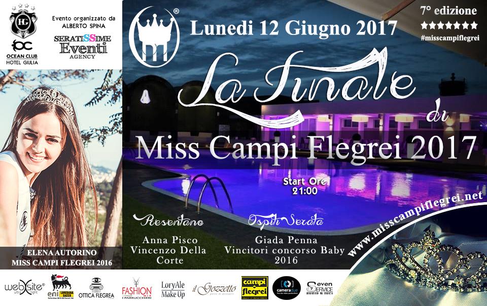 0_copertina-finale-miss-ampi-flegrei-2017