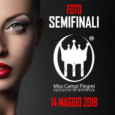 semifinali-miss-campi-flegrei-2018