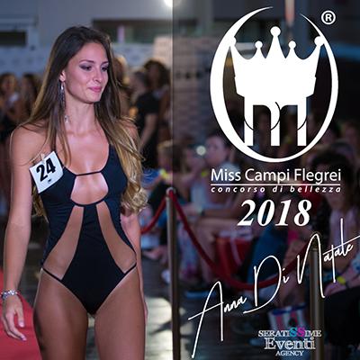 miss-campi-flegrei-2018
